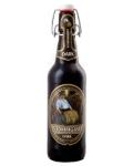 заказать Германское Пиво Штаммгаст Дарк