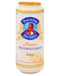 заказать Германское Пиво Айхбаум Валентинс Хефевайссбир