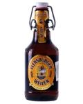 заказать Германское Пиво Фленсбургер Вайцен