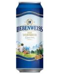 заказать Германское Пиво Либенвайс Вайзен