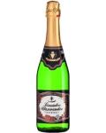 заказать Российское Шампанское Российское Санкт-Петербург (СКШВ)