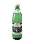 заказать Российский Безалкогольный напиток Ессентуки №17