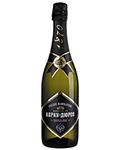 заказать Российское Шампанское Российское Абрау-Дюрсо