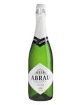заказать Российское Игристое Вино Абрау