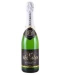 заказать Российское Шампанское Буржуа белое