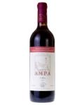заказать Абхазское Вино Амра