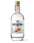 заказать Российская Водка Гастрономическая водка «Борщёвка» с Огоньком