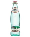 заказать Грузинский Безалкогольный напиток Боржоми