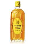 заказать Японский Виски Сантори Какубин бленд
