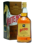 Виски Уайт Хорс 1 л, (BOX) Whisky White Horse