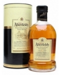 Виски Аберфелди 0.750 л, (BOX) Whisky Aberfeldy