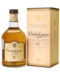 заказать Шотландский Виски Далвини молт