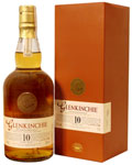 Виски Гленкинчи молт 0.750 л, (BOX) Whisky Glenkinchie Malt 12 year