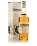 заказать Шотландский Виски Краганмо