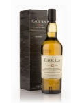 Виски Каол Айла молт 0.750 л, (BOX) Whisky Caol Ila Malt 12 year