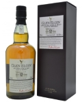 Виски Глен Элгин 0.7 л, (BOX) Whisky Glen Elgin 12 year
