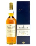 Виски Талискер молт 0.700 л, (BOX) Whisky Talisker Malt