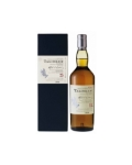 Виски Талискер молт 0.750 л, (BOX) Whisky Talisker Malt 25 year