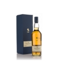 Виски Талискер молт 0.750 л, (BOX) Whisky Talisker Malt 30 year
