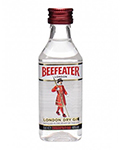 ������������� ������� 0.050 � Gin Beefeater