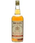 заказать Шотландский Виски Бэллс