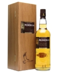 Виски Ардмор 25 лет 0.700 л Whisky Ardmore Single Malt 25 Years Old
