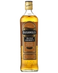 Виски Бушмиллс Хани 0.700 л Whisky Bushmills Honey