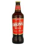 заказать Английское Пиво Твейтс Оригинальный Бест Биттер