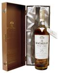 Виски, Макаллан Файн Ок молт, 0,700л