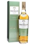заказать Шотландский Виски Макаллан Мастерс Эдишн