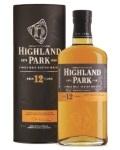 заказать Шотландский Виски Хайлэнд Парк молт 12 лет