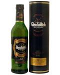 заказать Шотландский Виски Гленфиддиш молт
