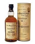 заказать Шотландский Виски Балвини Молт