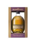 заказать Шотландский Виски Гленротс 2001