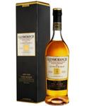 заказать Шотландский Виски Гленморанджи Кинта Рубан