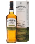 Виски Бомо Смол Бэтч Резерв 0.700 л, (BOX) Whisky Bowmore Small Batch Reserve