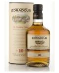 заказать Шотландский Виски Эдраду 10 лет