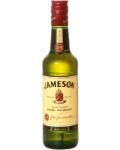заказать Ирландский Виски Джемесон