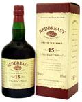 заказать Ирландский Виски Рэд Брэст