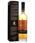 заказать Шотландский Виски Пендерин