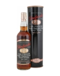 Виски Гленфарклас 105 0.700 л, (BOX), сингл молт Whisky Glenfarclas 105 Single malt