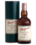 Виски Гленфарклас 0.700 л, (BOX), сингл молт Whisky Glenfarclas Single malt 21 years