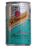 заказать Английский Безалкогольный напиток Швепс Битер Лимон