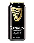 заказать Ирландское Пиво Гиннесс Драфт