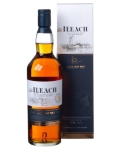 ����� �� ��� 0.700 �, (BOX), ������������� Whisky Ileach