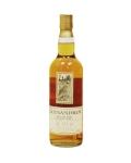 заказать Шотландский Виски Гленэндрю