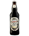 заказать Ирландское Пиво Марстонс Ойстер Стаут