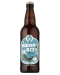 Пиво Вильямс Бендс н Бис 0.5 л, светлое Beer William's