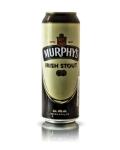 заказать Ирландское Пиво Мерфис Стаут