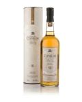 заказать Шотландский Виски Клайнелиш Молт